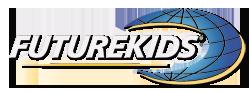 futurekids-rodos