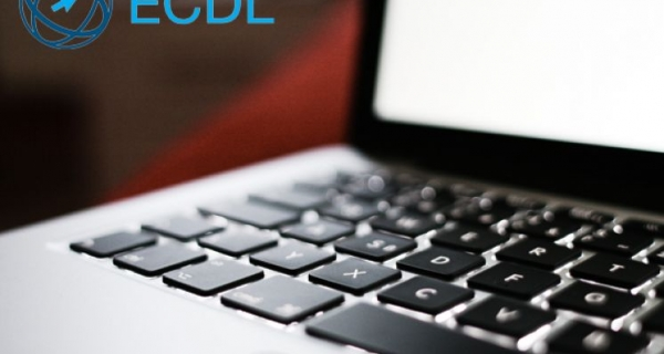 Προγραμμα εξετασεων ECDL